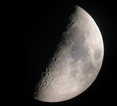 ���� moon91half.jpg